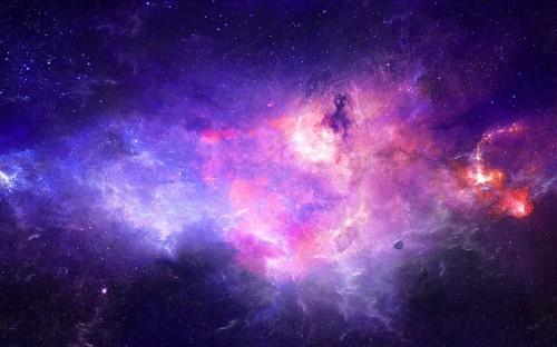 Radical Nonduality - The Presence of God